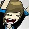 AXPAnimations's avatar