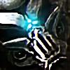 Axperlazy1's avatar
