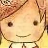 axrai's avatar