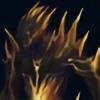 Axrel's avatar
