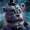 AXrelStudios's avatar
