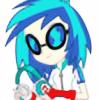 AxselGit's avatar