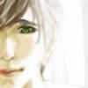 Axtar's avatar