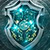 AxteleraRay-Core's avatar