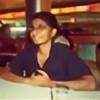 axterr's avatar