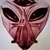 axtraterrestrial's avatar