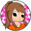 AxTrish's avatar