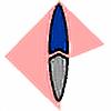 AxumDegraKevar's avatar
