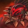 Axurias's avatar