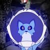 AxurZ's avatar