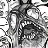 axveldre's avatar