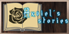 Axviels-Stories