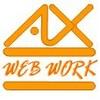 Axwebwork's avatar