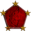Axwi's avatar