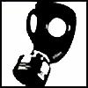 aXx-Cdub's avatar