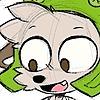 axxaryllis's avatar