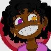 AxxelWork's avatar