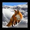 Axxidous's avatar