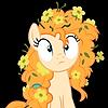 Axxie13's avatar