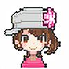 axxifi's avatar
