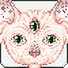AxxKat's avatar