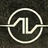 axxon's avatar