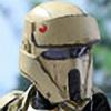 axxonjaxxon's avatar