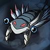 Axxonu's avatar
