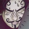 AxXxL-ART's avatar