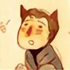 axxxxi's avatar