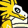 AxyBrightclaw's avatar