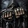 AXYET's avatar