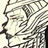 Axylh's avatar