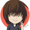 AxzlRose's avatar