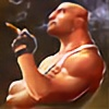ay-han's avatar