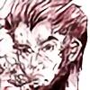Ay-My-Gulay's avatar