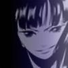 Ay-Ra's avatar