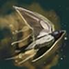 ay-rinco's avatar