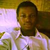 ay009's avatar