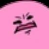 ay0Jade's avatar