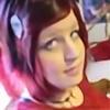 Aya-Anime's avatar