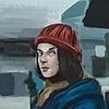 aya-ation's avatar