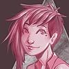 Aya-chan-powaaa's avatar