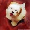 aya-chan09's avatar