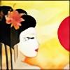 aYa-ichigo's avatar