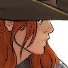 AyA-KR's avatar