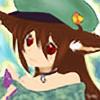 Aya-Lair's avatar