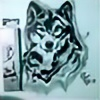 Aya-Lynn-Lee's avatar