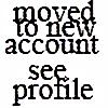 Aya-Papaya's avatar