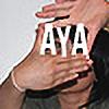 Aya-Shi-Chan's avatar
